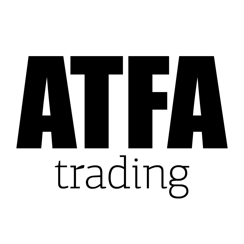 ATFA Trading